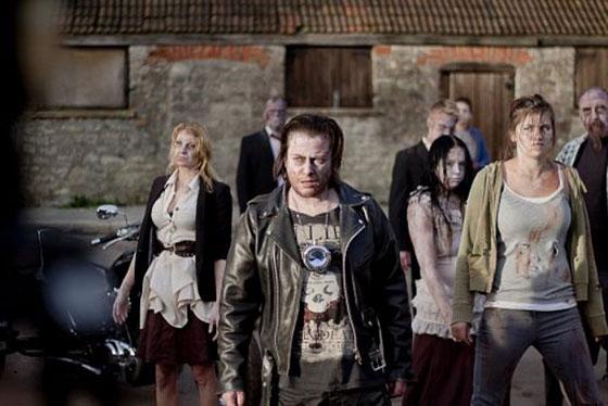 zombie-king-cast