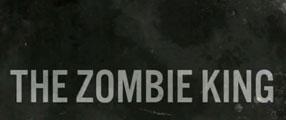 zombie-king-logo