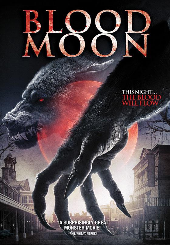 Blood-Moon-US-DVD-Wrap