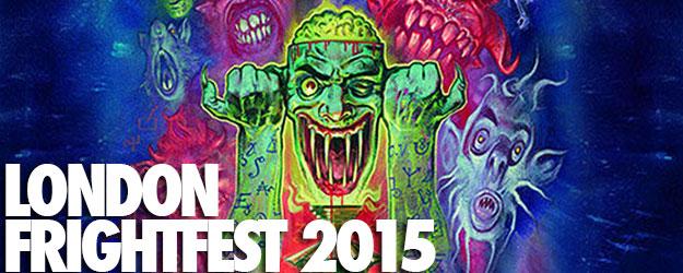 FF-2015-banner