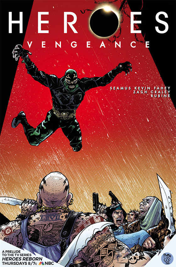 Heroes_Vengeance_Cover_A