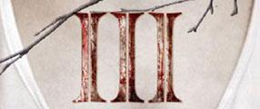 III-logo