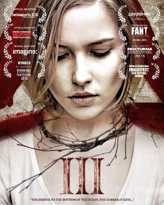 III-poster