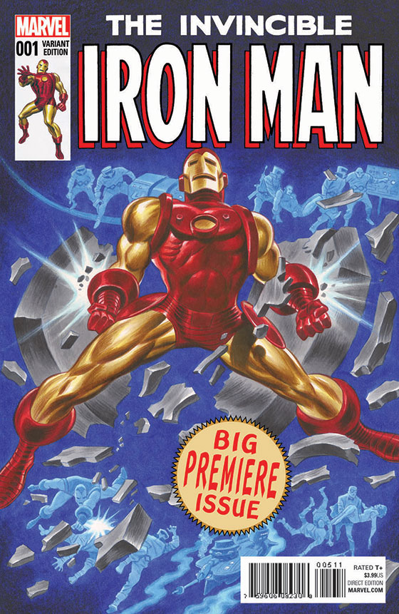 Invincible_Iron_Man_Timm_Variant