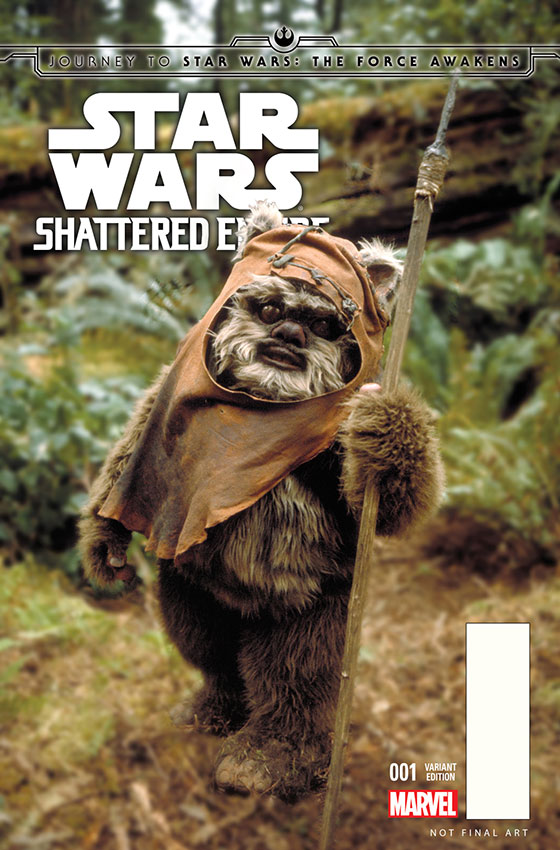 Journey_to_Star_Wars_The_Force_Awakens_Shattered_Empire_1_Movie_Variant