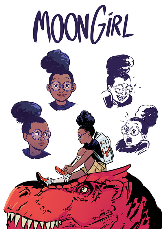 Moon_Girl_&_Devil_Dinosaur_Bustos_Design_Sketches