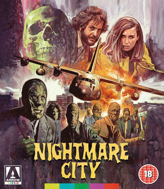 NIGHTMARE_CITY_2D_BD