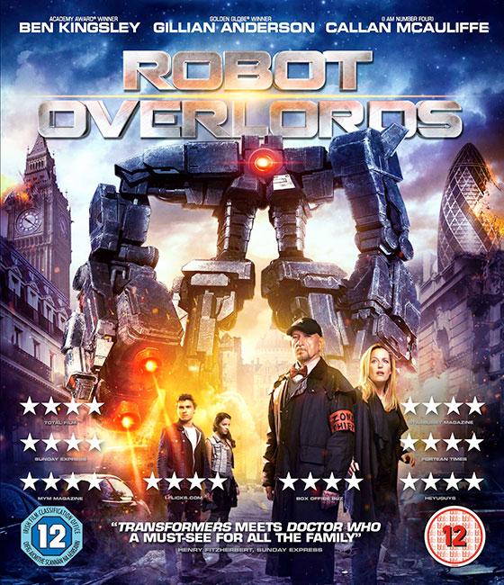 ROBOT_OVERLORDS_BD_2D