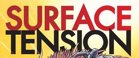 Surface-Tension-3-logo