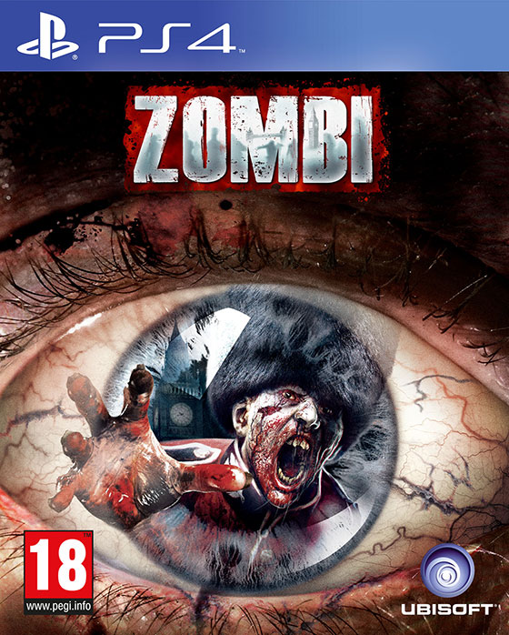 Zombi_Packshot-2D-PS4_PEGI18