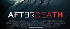 afterdeath-logo