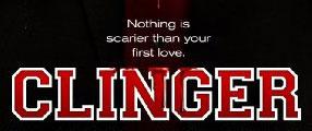 clinger-logo