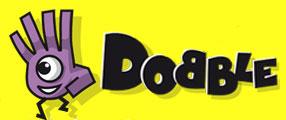 dobble-logo