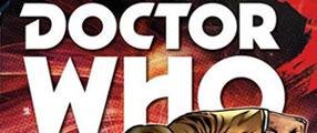 dr-who-4-docs-2