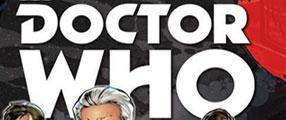 dw-four-doctors-1