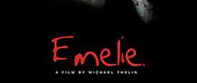 emelie-logo