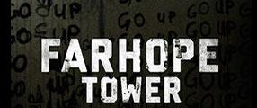 farhope-tower-logo