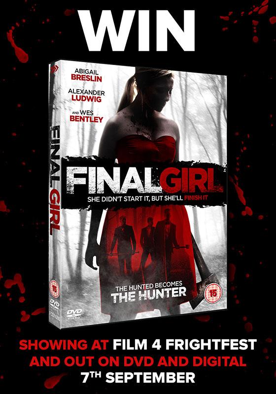 final-girl-eac-3