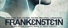 frankenstein-logo