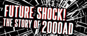 future-shock-logo