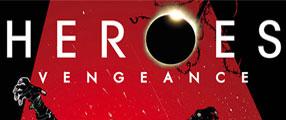 heroes-vengeance-1-logo