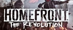 homefront-revolution-logo