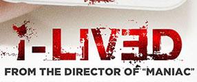 i-LIVED-logo