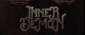 inner-demon-logo