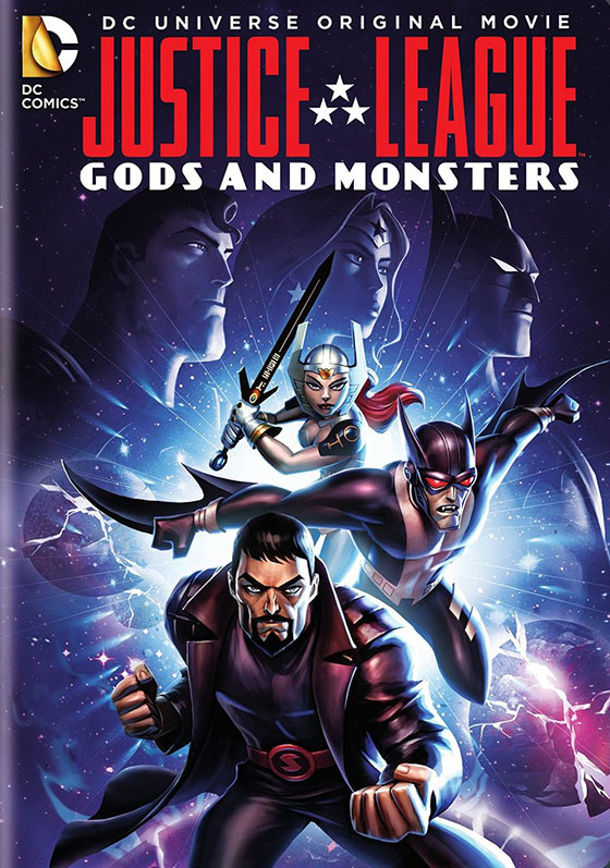 jl-gods-monsters