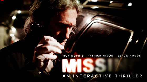 missing-an-interactive-thriller