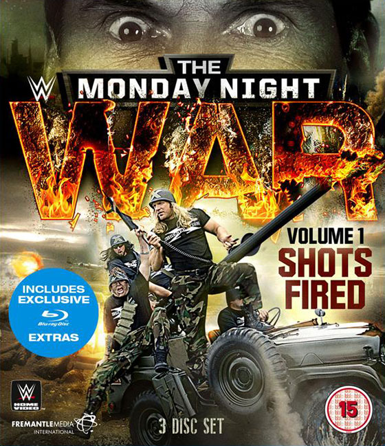 monday-night-wars-blu