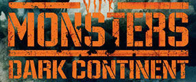 monsters-2-logo