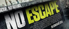 no-escape-logo