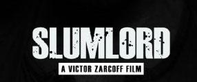 slumlord-logo
