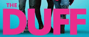 the-duff-logo