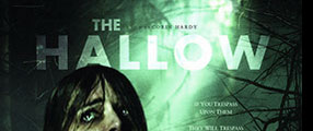 the-hallow-logo