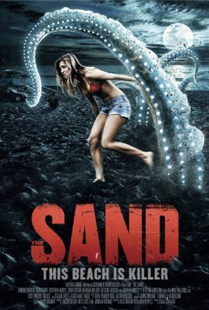 the-sand-poster