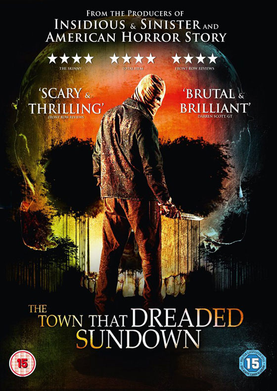 the-town-that-dreaded-sundown-dvd