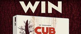 win-cub-small