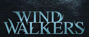 wind-walkers-logo