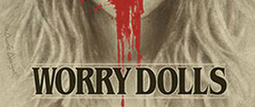 worry-dolls-logo