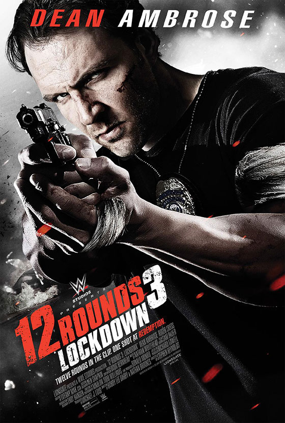 12-rounds-3