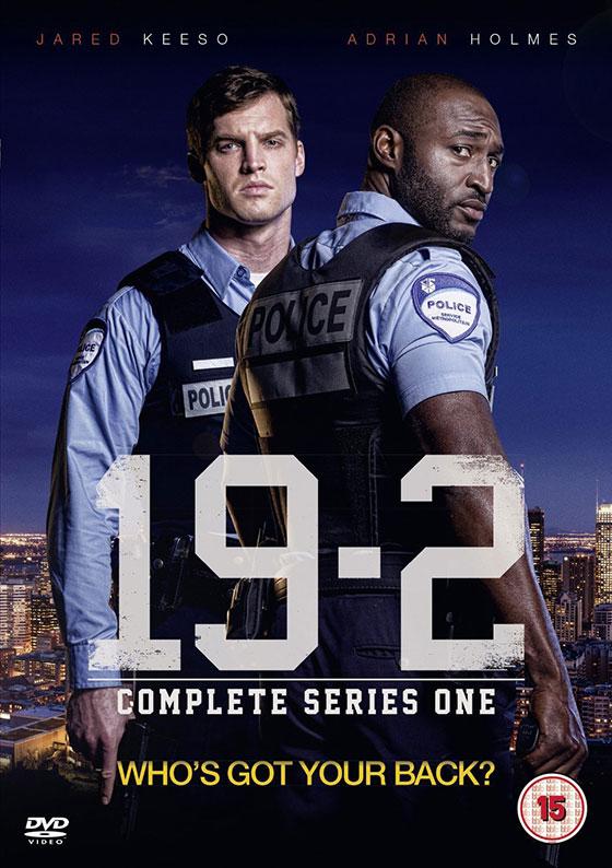 19-2-s1-dvd