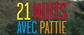 21-nights-with-patti-01
