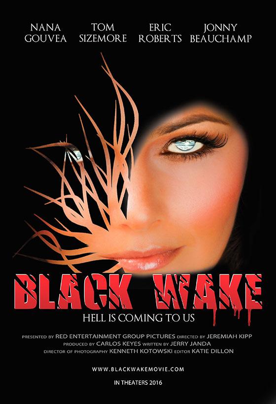 BlackWakeMoviePoster