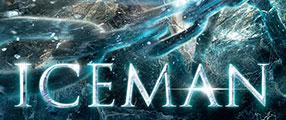 Iceman-dvd-logo