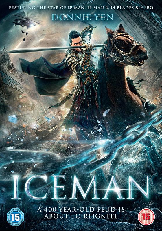Iceman_DVD_2D