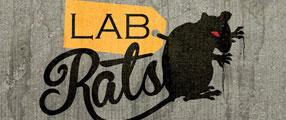 Lab-Rats-logo