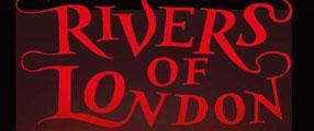 Rivers-Of-London-logo