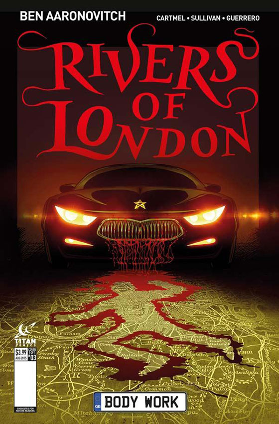 RiversOfLondon_03_Cover.jpg.size-600